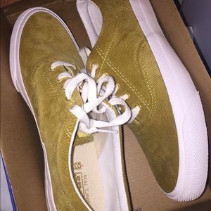Brand New with Tags Keds